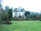 Kilbride House Detached property for sale