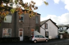 1 bedroom Flat for sale in 23 Hill Street, ...
