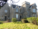 property for sale in Auchencraig House, Argyll Road, , PA23 8ED