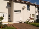3 bed Terraced house for sale in 88 Sandhaven, Sandbank, ...