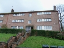 3 bed Flat in 11e Glebe Terrace, ...