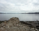 property for sale in Former Garden Center & Pier, 6 Marine Parade, Dunoon, PA23