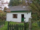 Smithy Cottage Cottage for sale