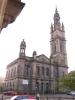 property for sale in Former St George's Church, 7 George Square, Greenock, PA15