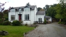 Detached property for sale in Altavoil Firbrae Brae...