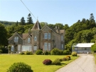 4 bed Apartment for sale in Newton Linn 92b Shore...