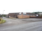 Commercial Property for sale in 9 Hamilton Street, ...