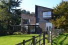 6 bed Detached property in Rye, TN31