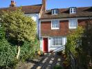 property for sale in Tenterden, TN30