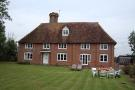 3 bedroom Detached property in Headcorn, TN27