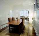 Town House to rent in Craven Street, London...