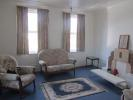 3 bedroom Maisonette to rent in West Green Road, London...