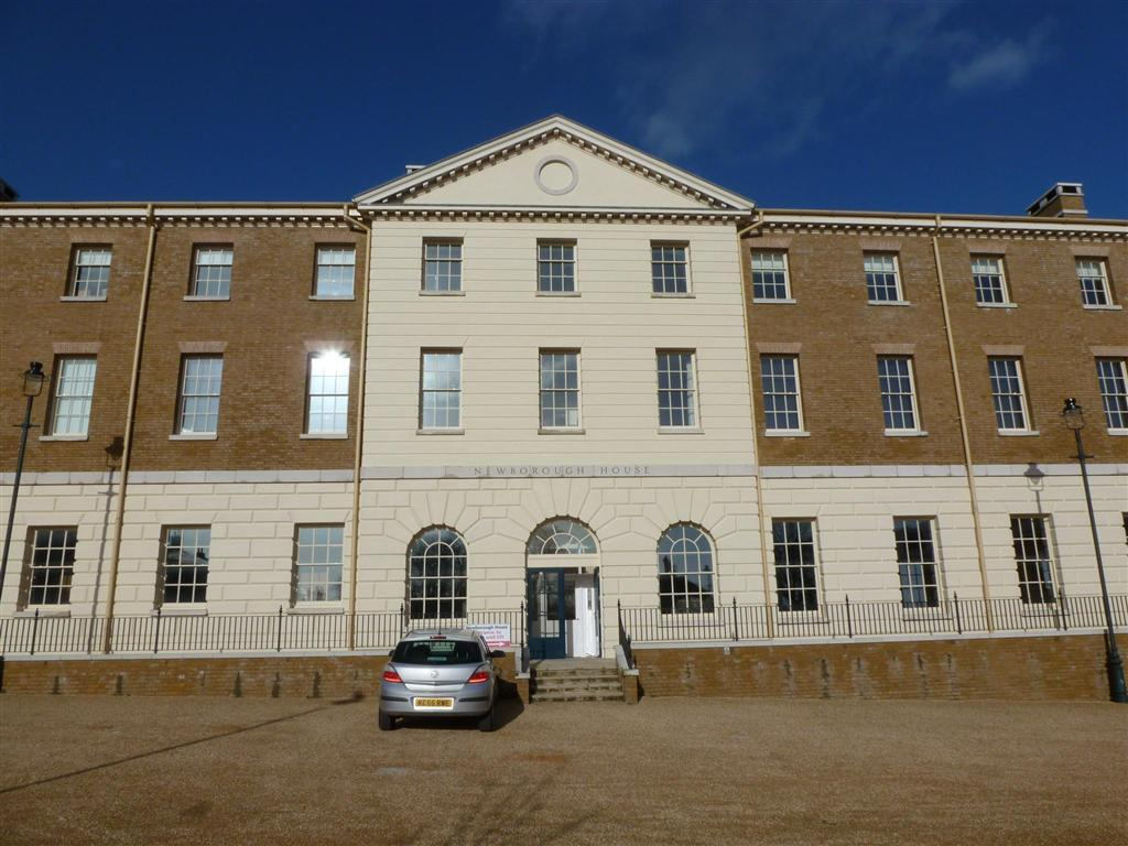 2 Bedroom Apartment To Rent In Queen Mother Square Poundbury Dorchester Dt1
