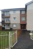 Ground Flat to rent in Braeside Avenue...