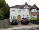 5 bedroom Detached property in Meadow Drive, London, NW4