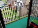 1 bed Flat in Robina Court Robina...
