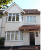 5 bed Terraced home for sale in Glebe Crescent, London...
