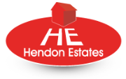 Hendon Estates, Londonbranch details