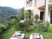 2 bedroom Apartment for sale in Liguria, Imperia...