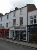 property for sale in 36 Regent Street,Leamington Spa,Warwickshire,CV32 5EG