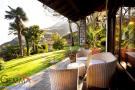 Villa for sale in Lombardy, Menaggio