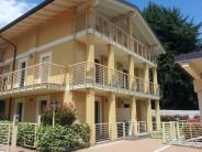 2 bedroom Ground Flat for sale in Lombardy, Como, Lenno