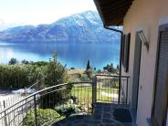 new development for sale in Lombardy, Mezzegra