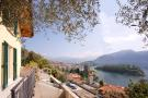 4 bed new development in Lombardy, Como...