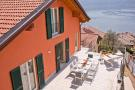 new development for sale in Lombardy, Como...