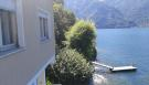 4 bed semi detached house for sale in Lenno, Como, Lombardy