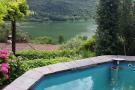 3 bed Villa for sale in Lombardy, Carlazzo