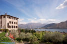 Lombardy Apartment for sale