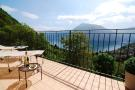 new Apartment in Lombardy, Como, Argegno