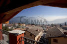 new Apartment for sale in Lombardy, Como, Loveno