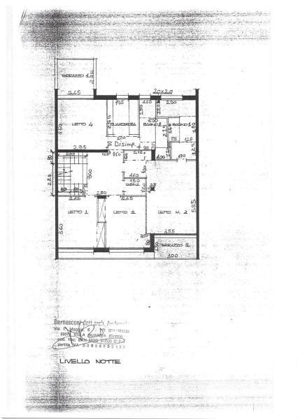 solarioum floor
