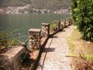 Villa for sale in Pognana Lario, Como...