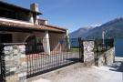 4 bedroom Villa for sale in Gera Lario, Como...