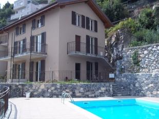 Apartment in Lombardy, Como, Colonno