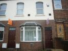 4 bedroom house in 654 Bristol Road...