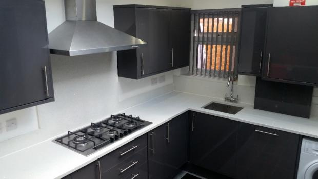 1 bedroom apartment to rent in bournbrook road birmingham b29 b29 for 1 bedroom apartments birmingham