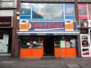 36 Belgrave Gate Shop to rent