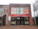 property for sale in Western Boulevard,