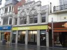 property for sale in Market Street, Leicester, Leicestershire, LE1