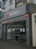 property to rent in 520 High Road, Ilford, IG3 8EG