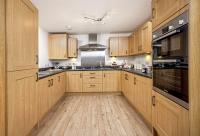 4 bed new home for sale in Dowding Road, Old Catton...