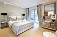Flat to rent in Lancaster Gate - Range...