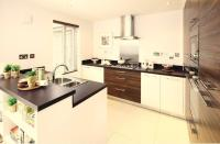 4 bed new home for sale in Netherfield Road, Leeds...