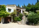 Detached Villa in Provence-Alps-Cote...
