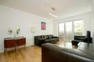Maisonette for sale in Gay Close...