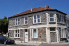 2 bed Flat to rent in Avonvale Road, Redfield...